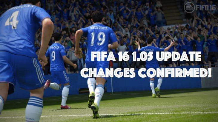 fifa-16-title-update-5-changes
