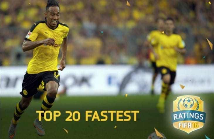 fifa-16-top-20-fastest-players