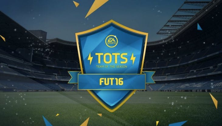 fifa-16-tots-release-time-bpl