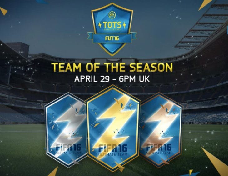 fifa-16-tots-release-time
