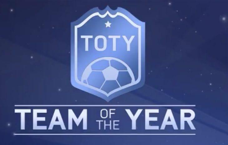 fifa-16-toty-logo