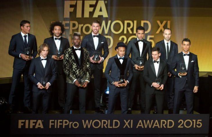 fifa-16-toty-midfielders-release-time