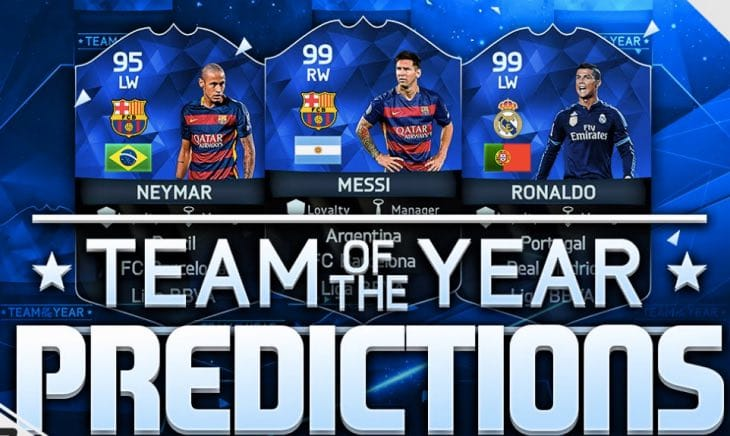 Fifa 16 toty market crash release time product reviews net