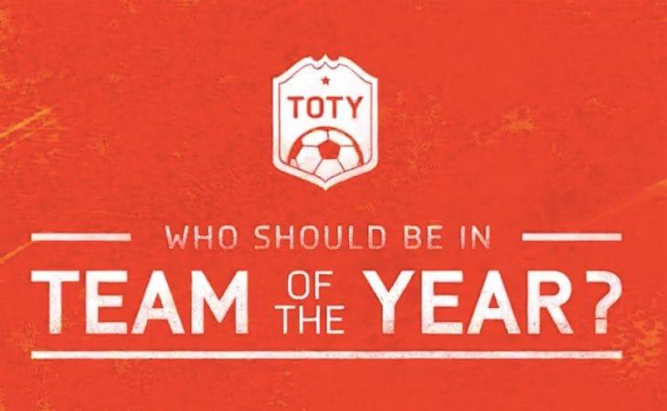 fifa-16-toty-predictions