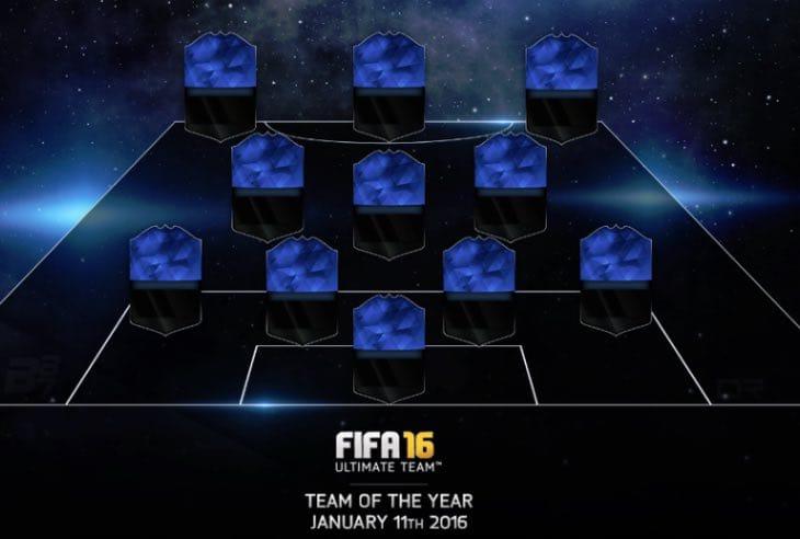 fifa-16-toty-team
