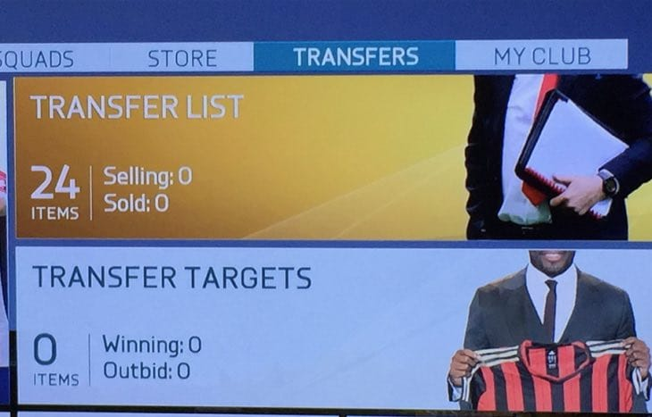 fifa-16-transfer-list-not-working