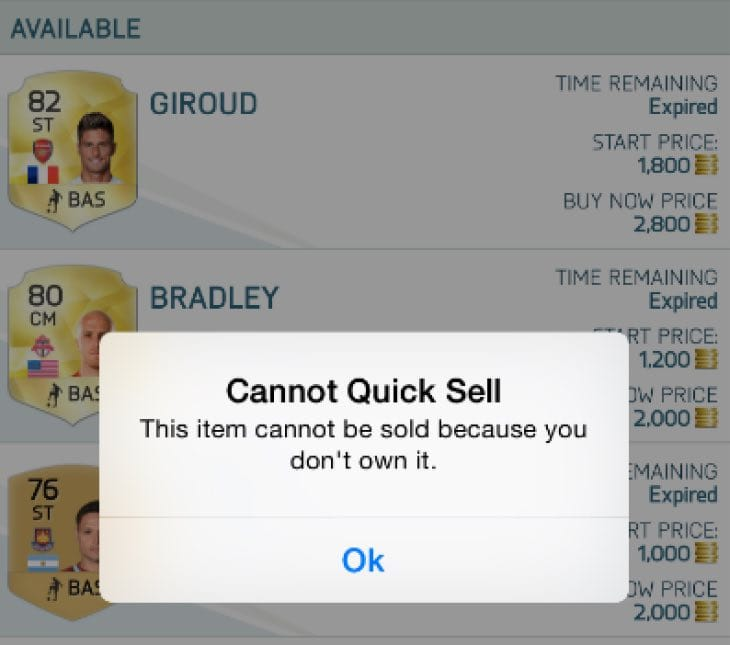 fifa-16-transfer-list-stuck