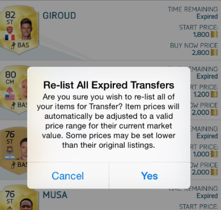 fifa-16-transfer-market-not-working