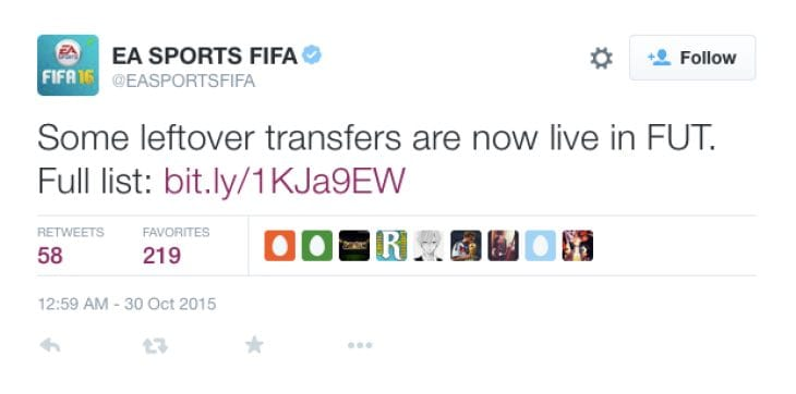 fifa-16-transfers-update-oct-29