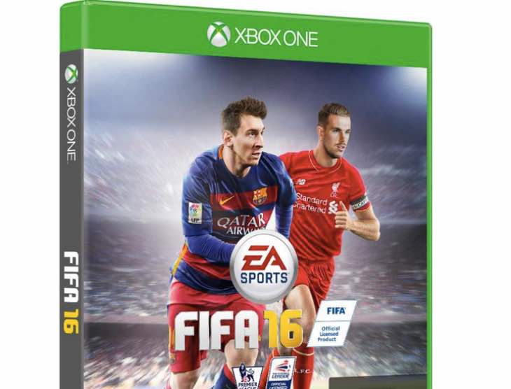 fifa-16-uk-cover-henderson