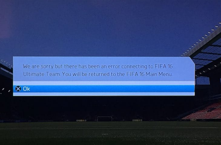 fifa-16-ultimate-team-not-working-may-3