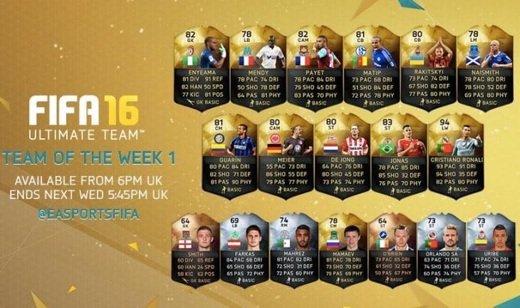 fifa-16-ultimate-team-team-of-the-week-1