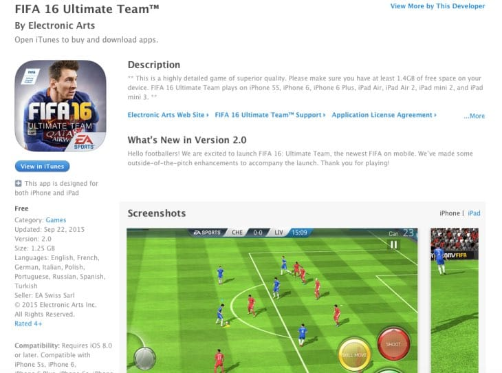 fifa-16-ultimate-team-windows-phone
