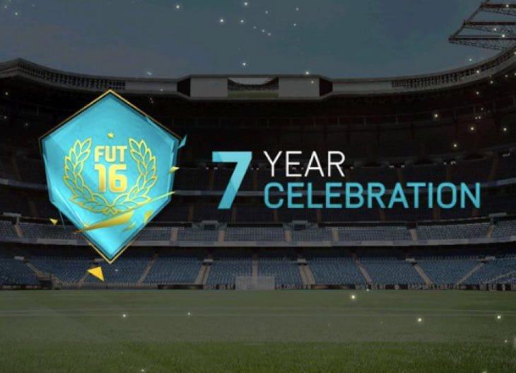 fifa-16-web-app-free-pack
