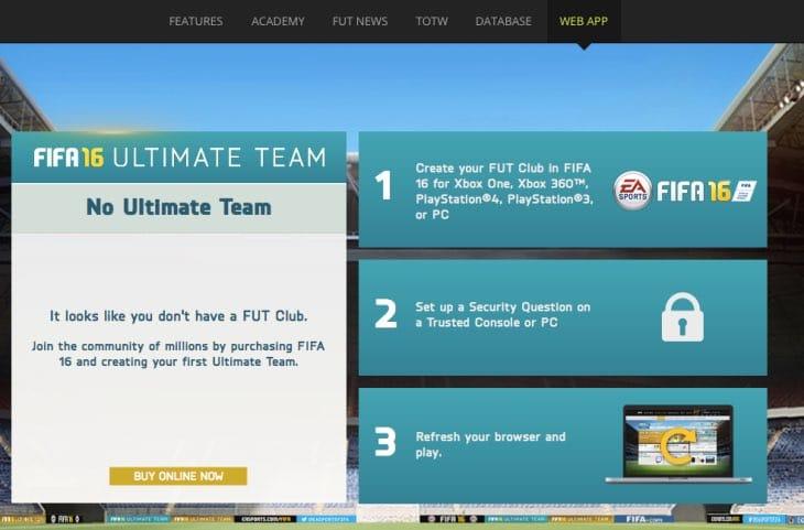fifa-16-web-app-live