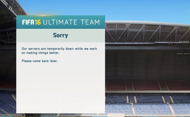 fifa-16-web-app-not-working-maintenance