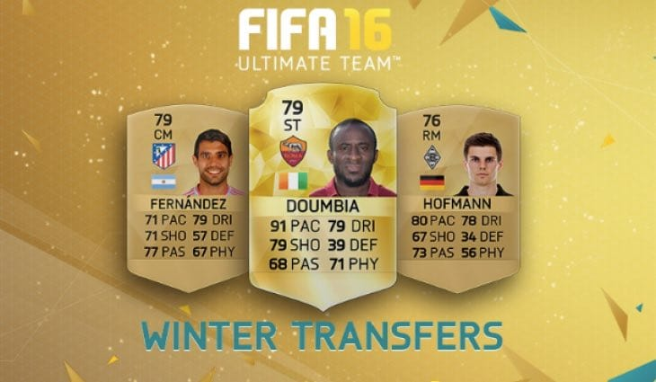 fifa-16-winter-transfers-2016
