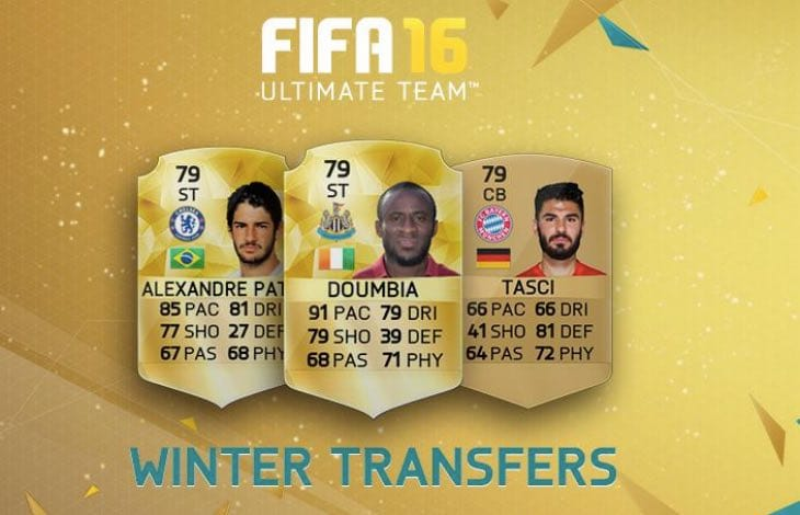 fifa-16-winter-transfers-feb