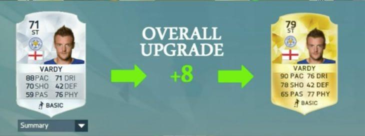 fifa-16-winter-upgrade-bpl-predictions