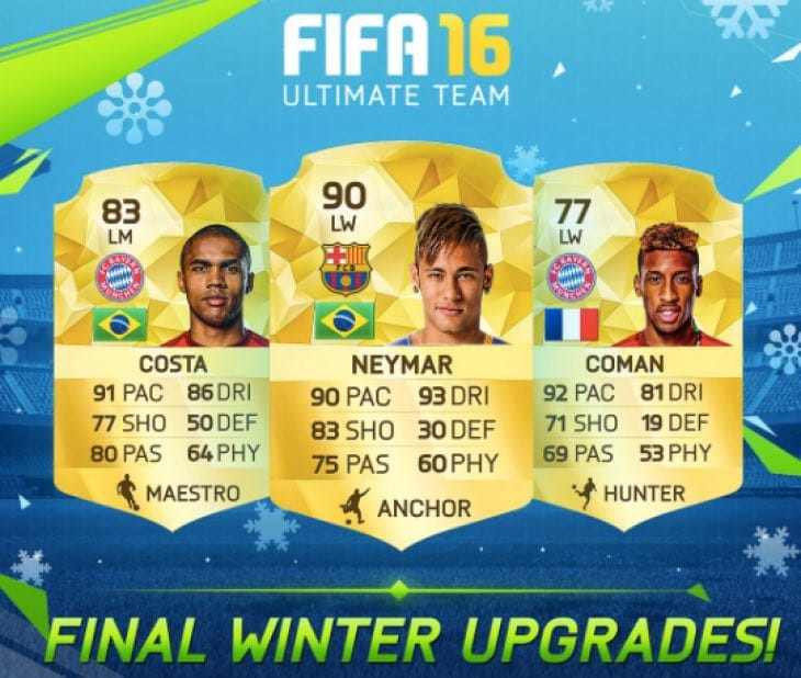 fifa-16-winter-upgrades-leak