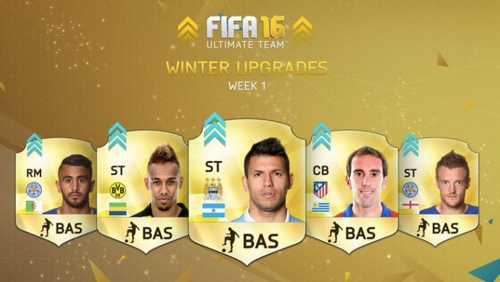 fifa-16-winter-upgrades-list-week-1