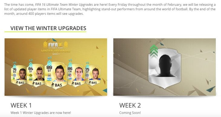 fifa-16-winter-upgrades-release-time-week-2