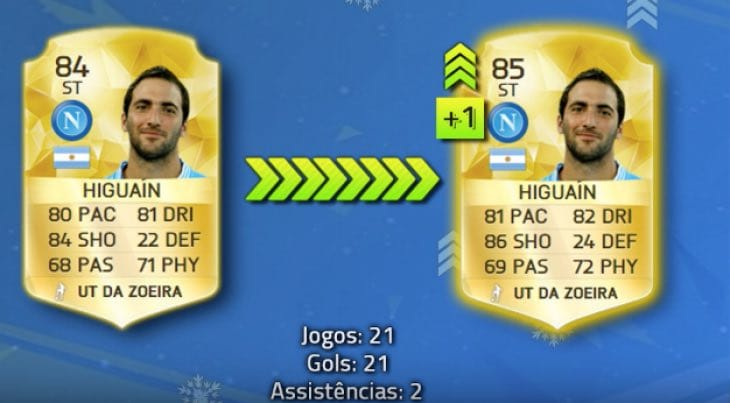 fifa-16-winter-upgrades-serie-a-ratings