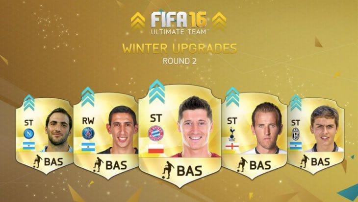 fifa-16-winter-upgrades-week-2-list-live