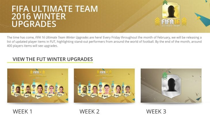 fifa-16-winter-upgrades-week-3