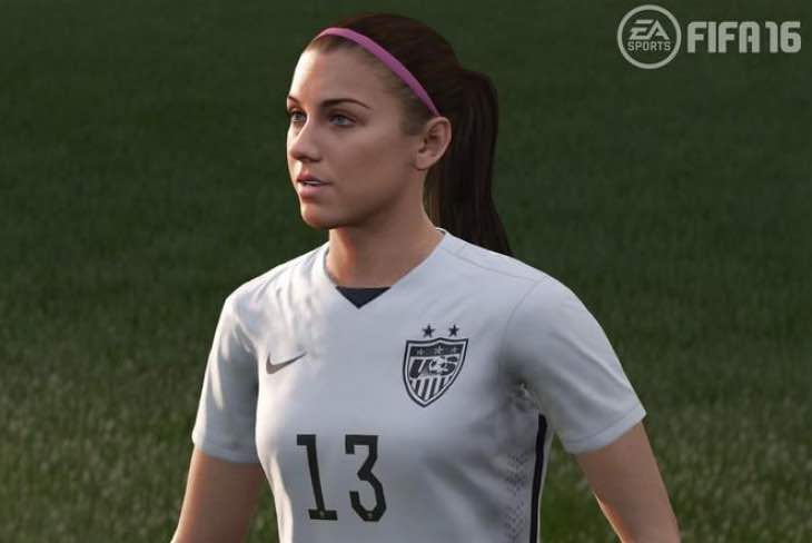 fifa-16-women-players