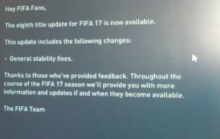 fifa-17-1.09-patch-notes