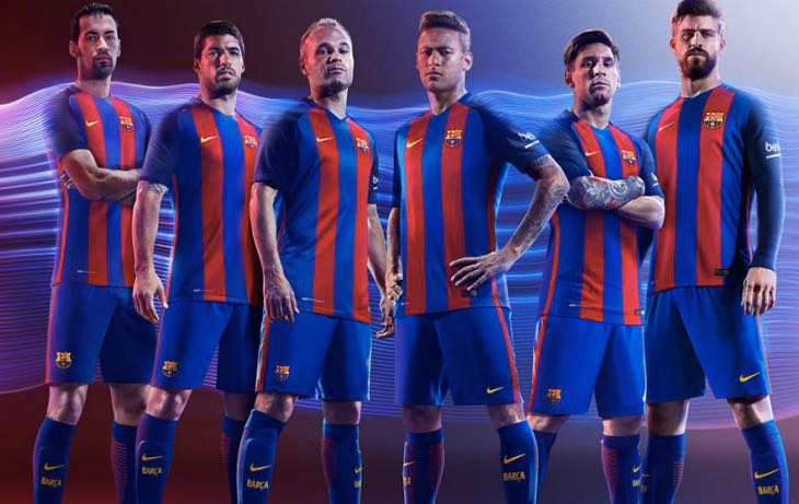 fifa-17-barcelona-home-kit