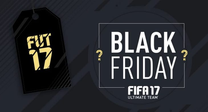 fifa-17-black-friday-2016-sbc