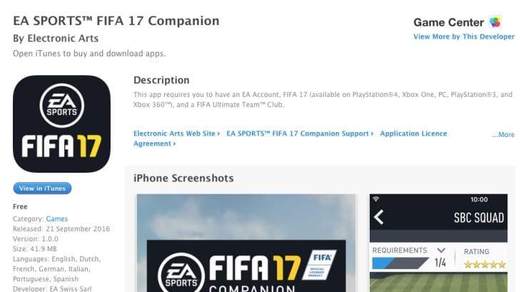fifa-17-companion-app-ios-android