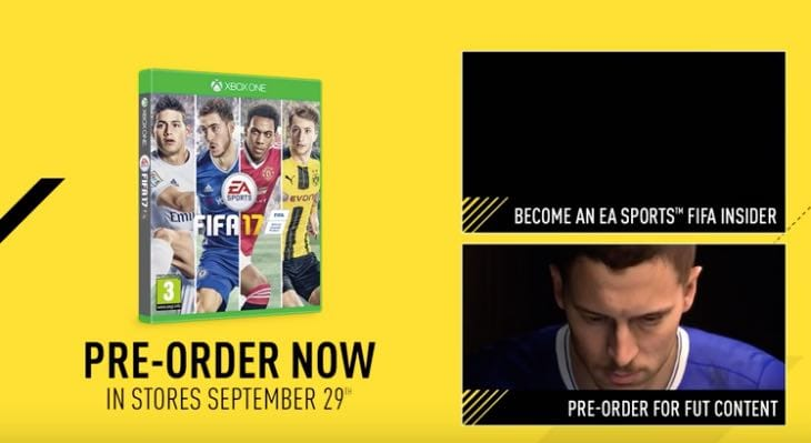 fifa-17-cover-uk
