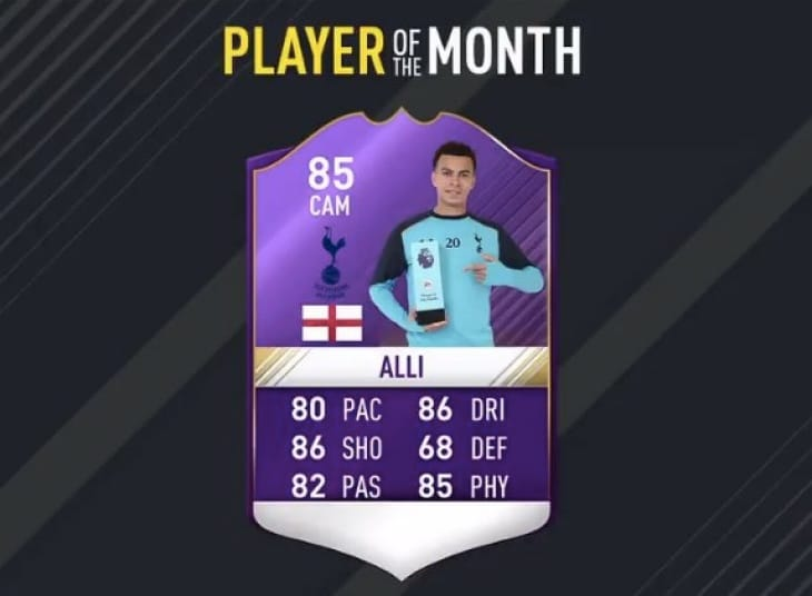 fifa-17-dele-alli-player-of-the-month-sbc