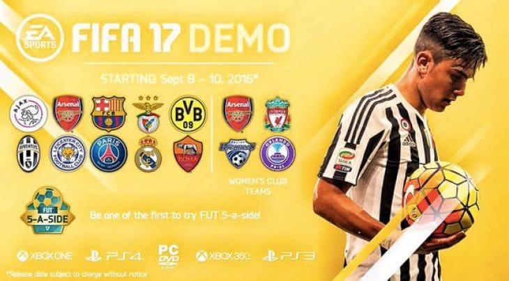 fifa-17-demo-release-date