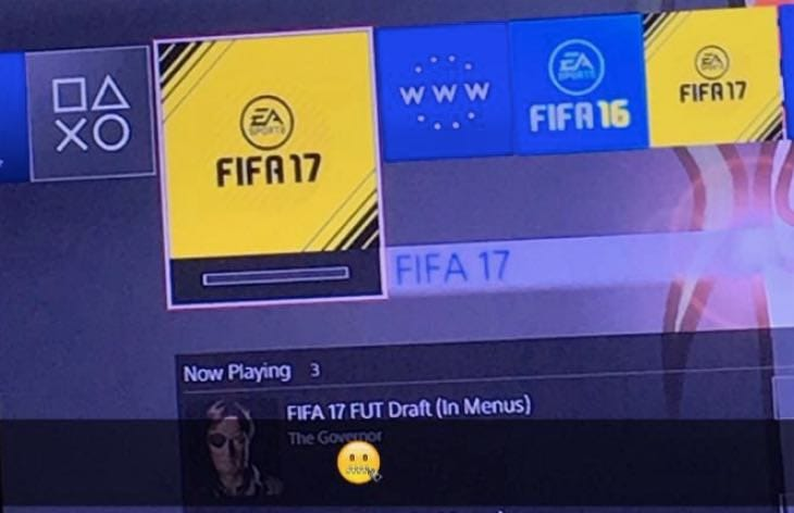 fifa-17-download-time-slow