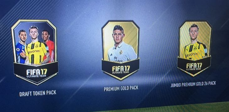 fifa-17-draft-offline-rewards