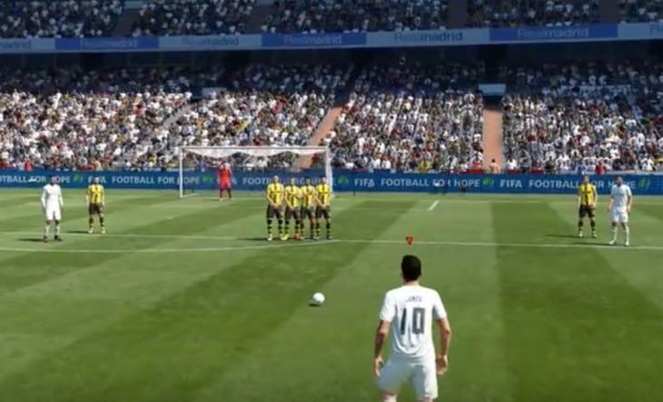 fifa-17-free-kicks-vs-fifa-16