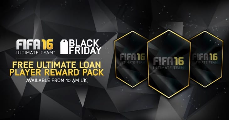 fifa-17-free-packs-black-friday-2016