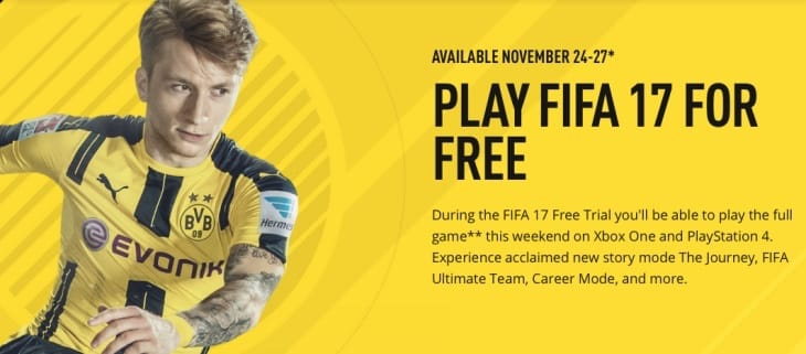 fifa-17-free-weekend-data-transfer