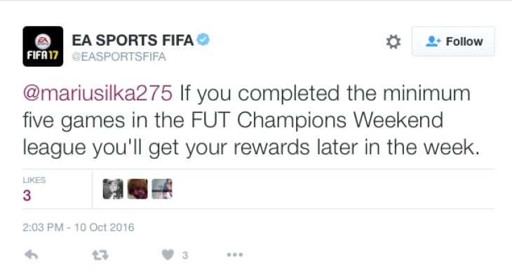 fifa-17-fut-champions-rewards-release-time