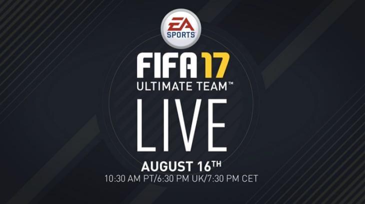 fifa-17-fut-live-event-gamescom