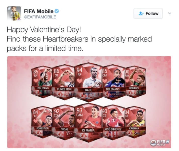 fifa-17-heartbreakers-valentines-day