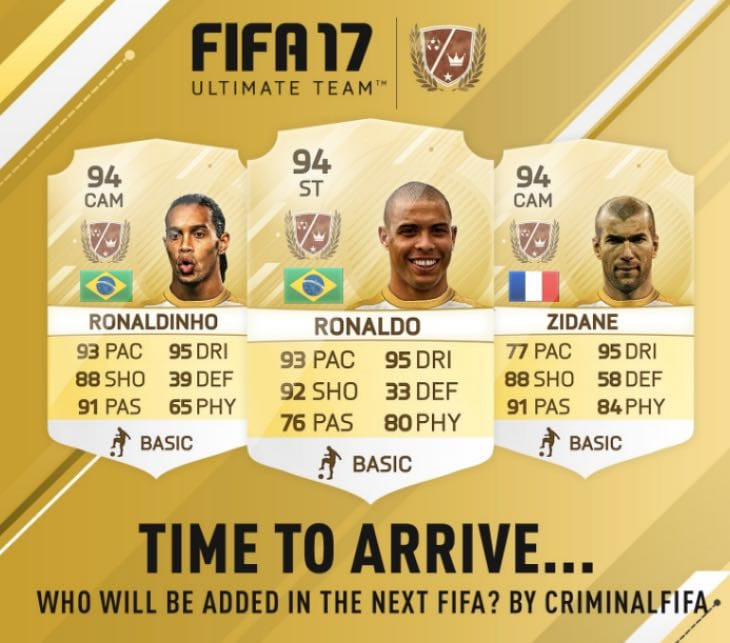 fifa-17-legends-concept