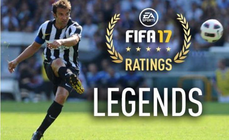 fifa-17-legends-confirmed