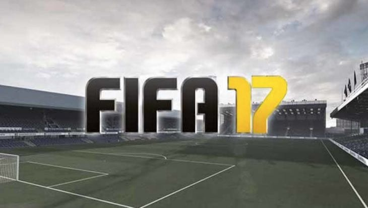 fifa-17-legends-list
