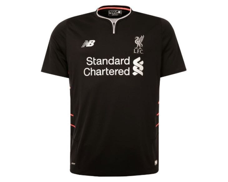 fifa-17-liverpool-away-kit