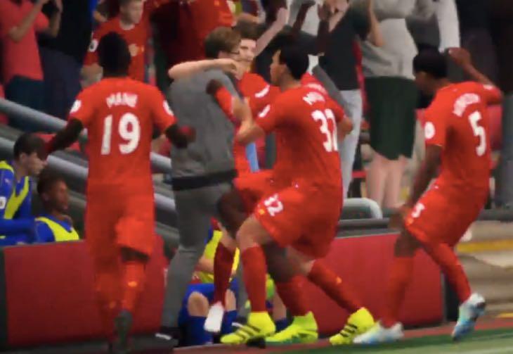 fifa-17-liverpool-celebration